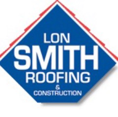 Lon Smith Roofing