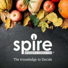Spire Research Consulting