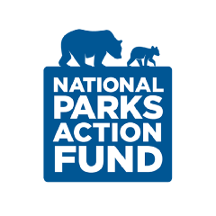 Nat. Parks Action Fund