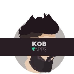Best Android Apps KOB
