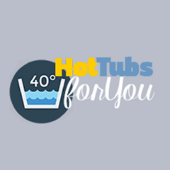 Hot Tubs for You