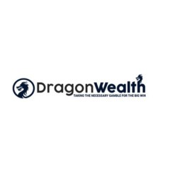 Dragon Wealth
