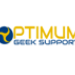 Optimum Geek Support