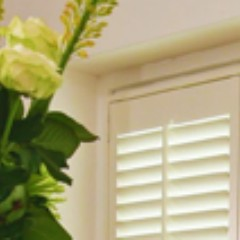 Complete Shutters