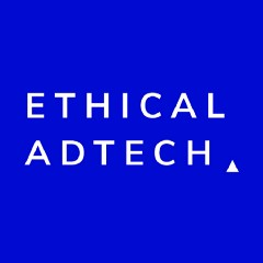 Ethical Adtech