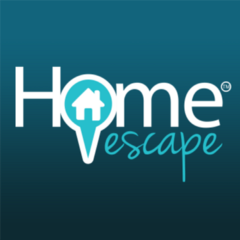 HomeEscape