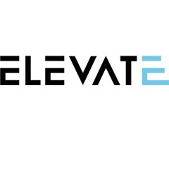 Elevate Nutrition