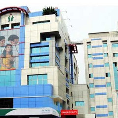 Best Multi Speciality Hospital in Chennai