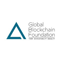 Global Blockchain Foundation (GBF)
