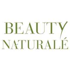 Beauty Naturalé
