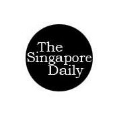 The Singapore Daily