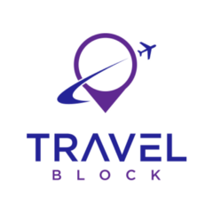 TravelBlock