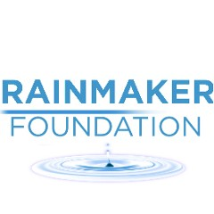 Rainmaker Foundation