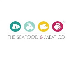 The Seafood & Meat Co