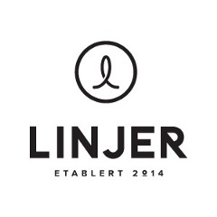 Linjer Leather Goods
