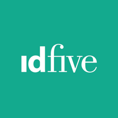 idfive ideas