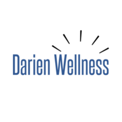 Darien Wellness