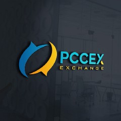 PCCEX — Canada's Premier Cryptocurrency Exchange