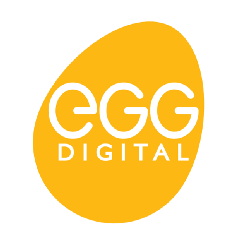 EGG Digital