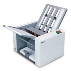 Formax Printing Solutions