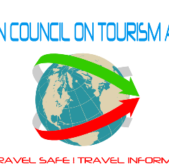 Council on Tourism-ECTT