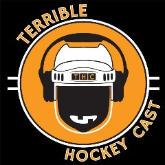 terrible hockey cast