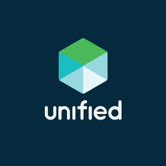 UNIFIED
