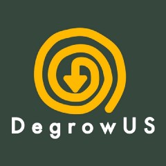 DegrowUS