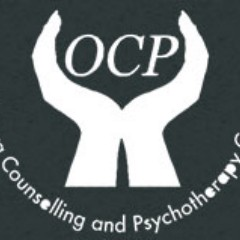 Ottawa Counselling and Psychotherapy Centre