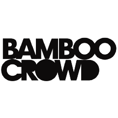 Bamboo Crowd