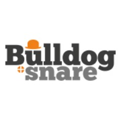 Bulldog Snare Design