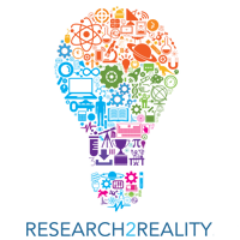 Research2Reality