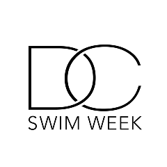DC Swim Week