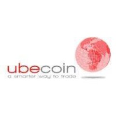Ubecoin — A smarter way to trade