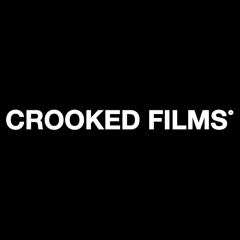 Crooked Films