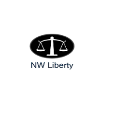 DUI Attorneys Washington State