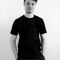 Quentin Maire