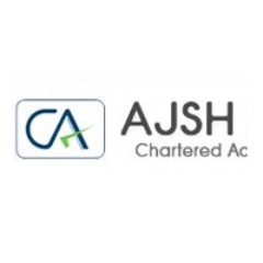 AJSH & Co