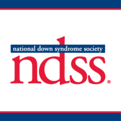 National Down Syndrome So