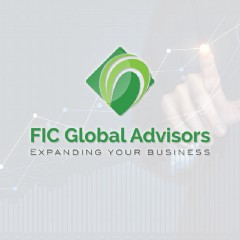 FIC Global Advisors