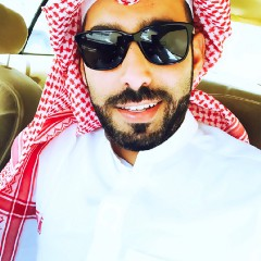 Ahmed Alajmi