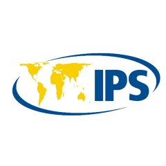IPS — Inter Press Service