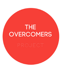 The Overcomers Project