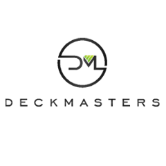 Deck Builders & Construction Company in Auckland.