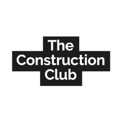 The Construction Club