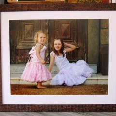 Southern Picture Framers