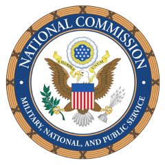National Commission on Service