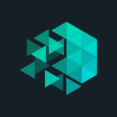 IoTeX_Russian