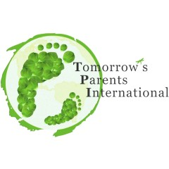 Tomorrow's Parents Intl.