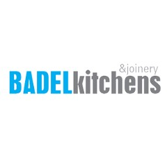 Badel Kitchens & Joinery